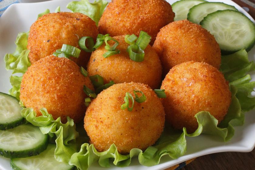 sajtos-krumpligolyo2