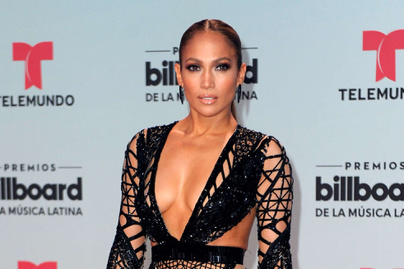 jennifer-lopez-billboard-awards-2017-cover