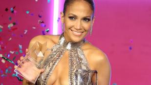 Jennifer Lopez behálózott teste komoly kérdéseket vet fel