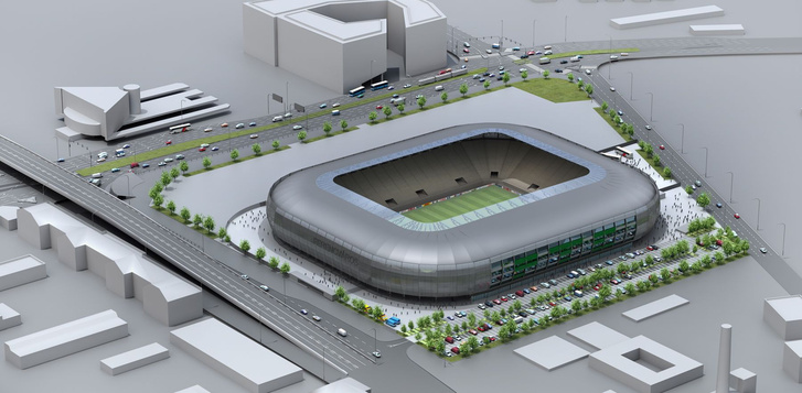 budapest-albert-florian-stadion-90008