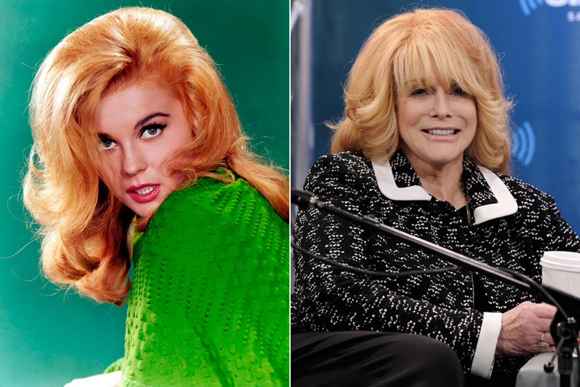 ann-margret-regen-es-most