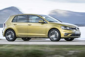 Kétféle olcsó hibrid Golfot fejleszt a Volkswagen