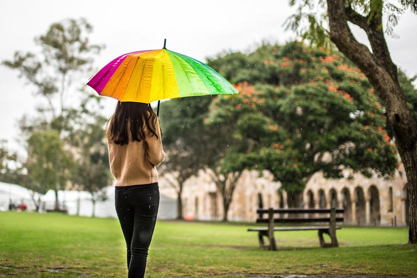 esik-no