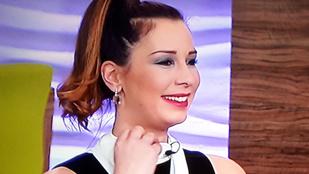 Demcsák Zsuzsa máris válaszolt az RTL-eseknek