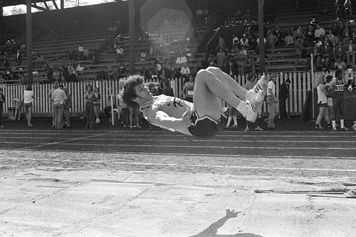 Rey-Delago-long-jump-4