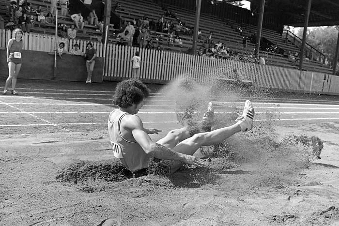 Rey-Delago-long-jump-5