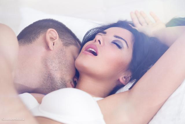 ingyenesen letölthető anya és fia pornó filmek