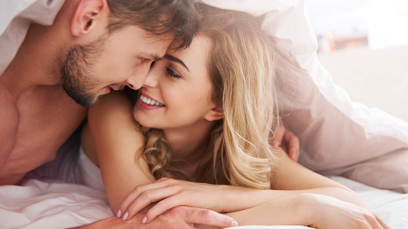 ingyenes tini szex történetek
