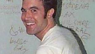 Emlékszik MySpace Tomra? Most megmutatja, hogy kell elkölteni 164 milliárdot!