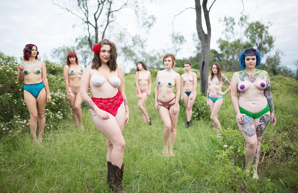 retro leszbikus pornó