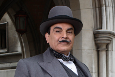 david-suchet-poirot-ma-2017-cover