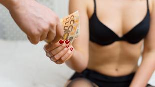 Egy visszavonult szexmunkás elárulta, mik hiányoznak neki a melóból