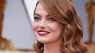 Emma Stone kárpótolta a diákot, amiért nem tudott elmenni a bálba