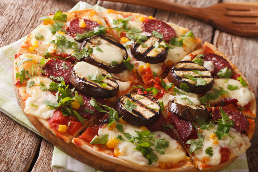 grillen-sult-pizza2
