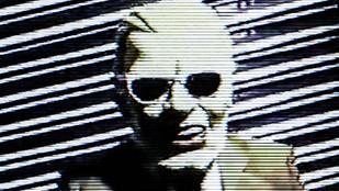 Még 30 év után is megrémíti az embereket a meztelen fenekű televíziós hacker