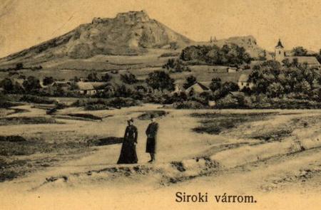 forrás: communio.hu/sirok