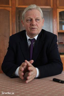 Fotó: Barakonyi Szabolcs