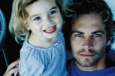 paul-walker-lanya-meadow-ma-cover
