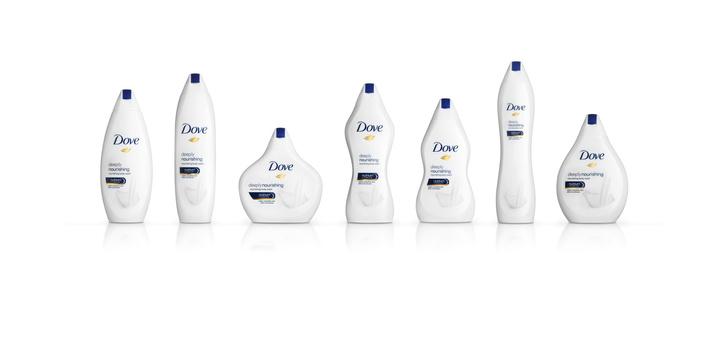 dove bottles lineuphero-770170.jpg.ulenscale.2048x960