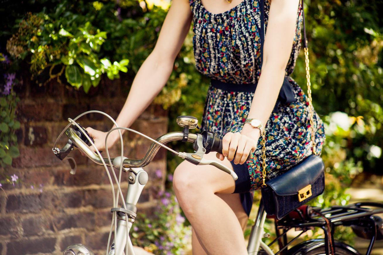biciklizik
