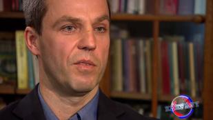 Egy hónap múlva eldől a lúgos támadással vádolt orvos sorsa