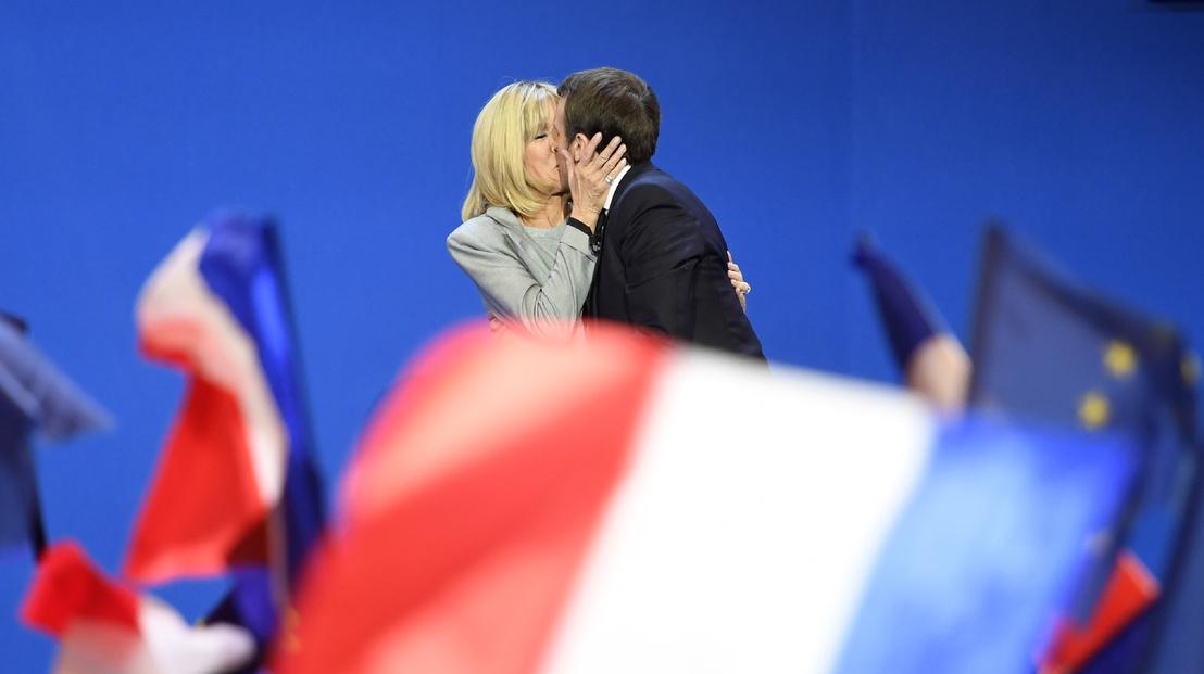 az ember keres egy nőt a házasság franciaországban