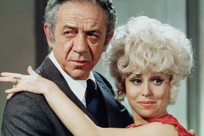 sid-james-barbara-windsor-viszony-cover