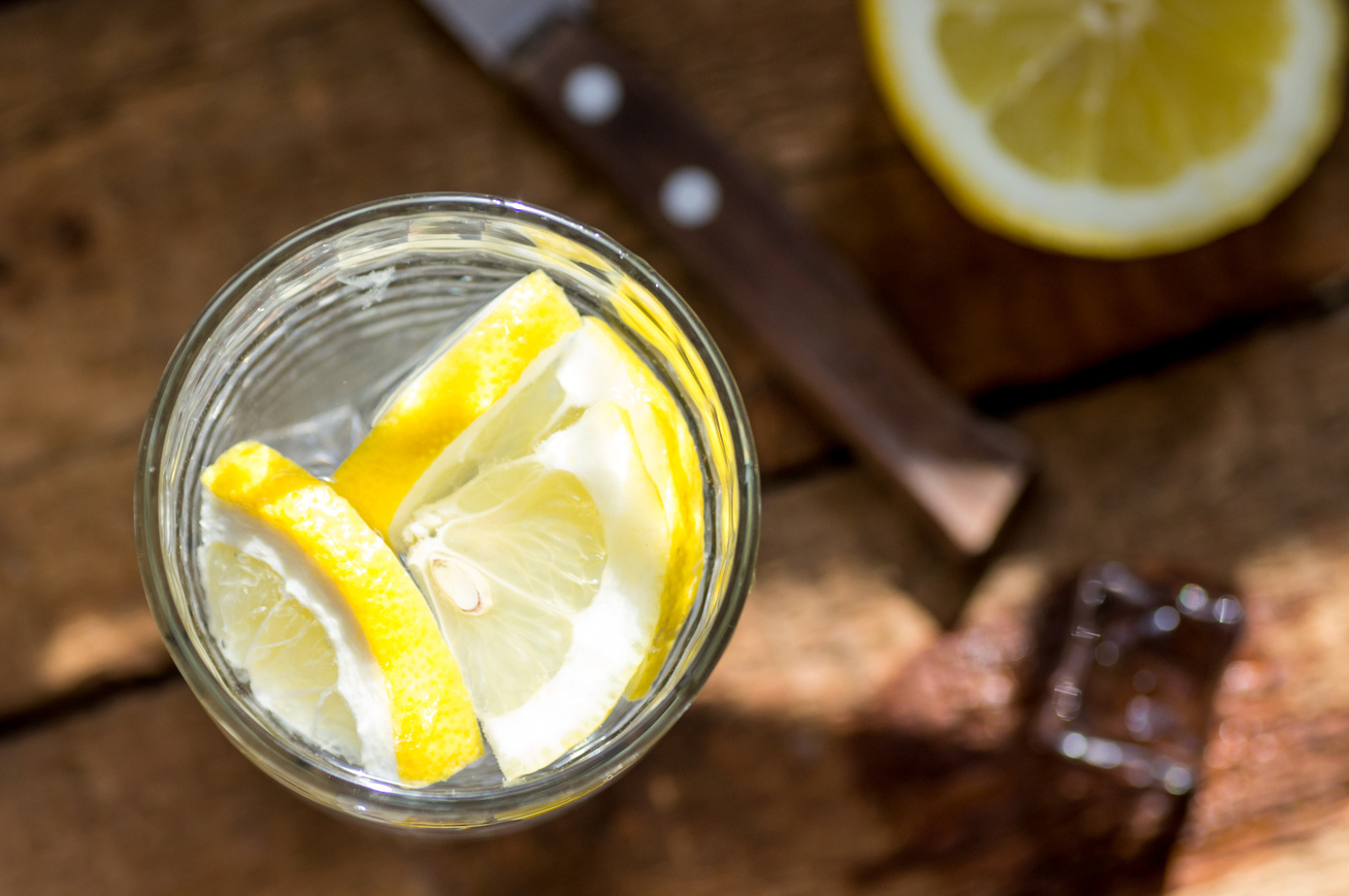 citromos viz