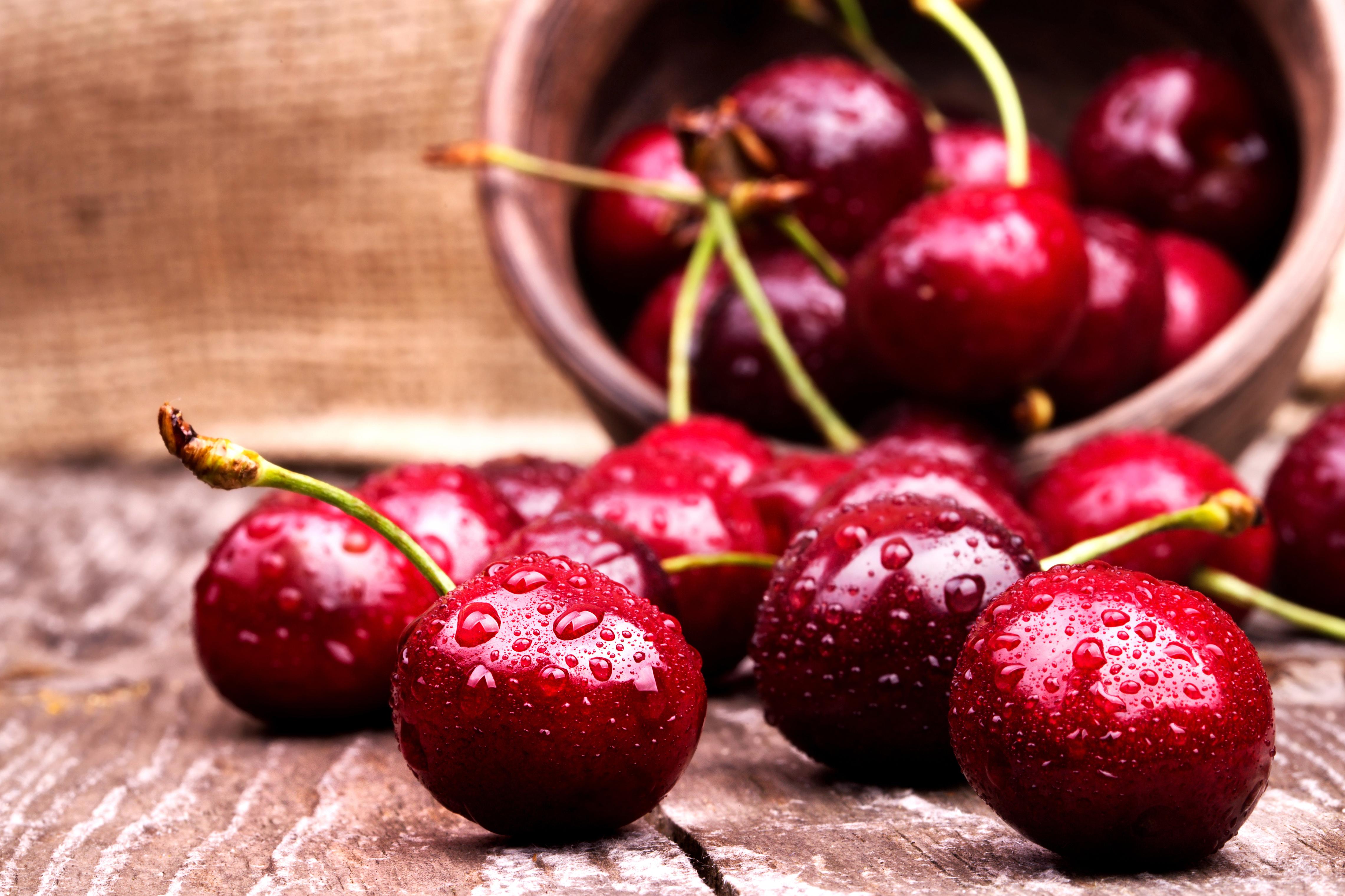 a cseresznye segít a zsírégetésben lou corona fogyás