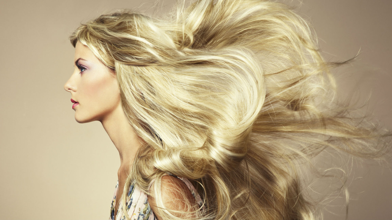 szoke haj cover
