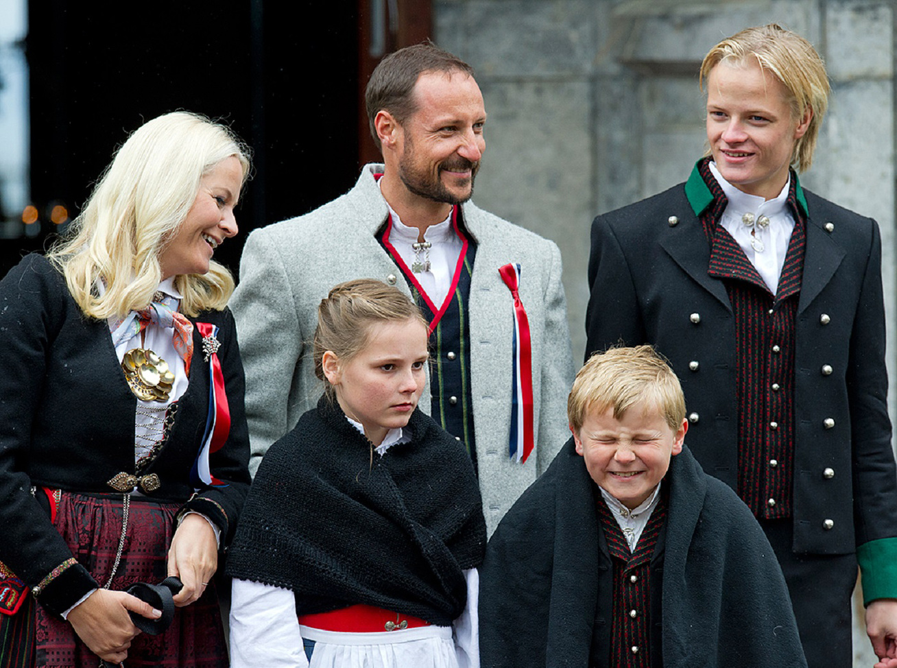 herceg-norveg