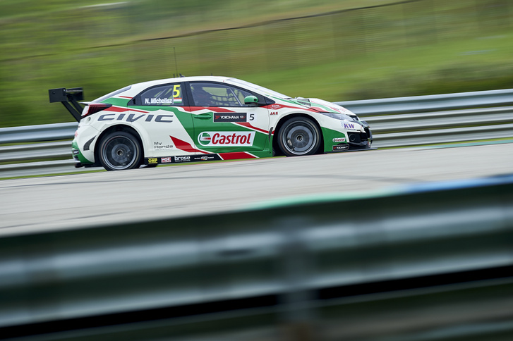 2017-wtcc-race-of-hungary