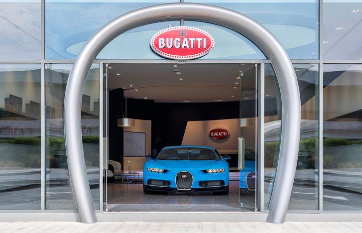 bugatti-uae-dubai-dealership-01