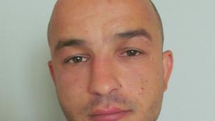 Ezt a férfit gyanúsítják a csepeli nő meggyilkolásával