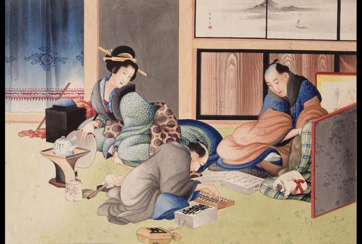 Évvégi elszámolás, 1824–1826