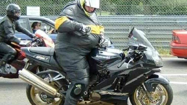 fat biker 1