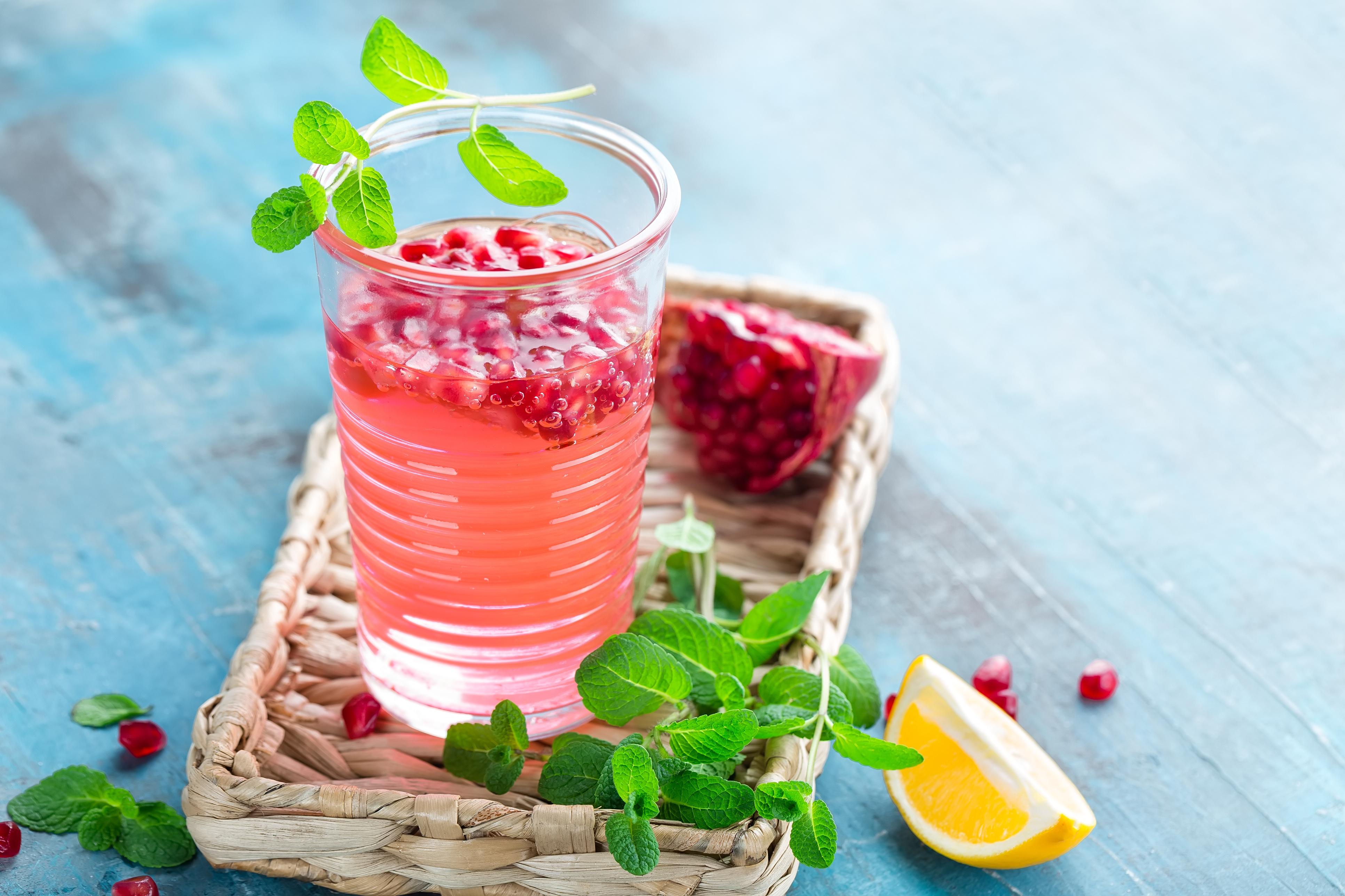 Fantasztikus fogyókúrás ital a lapos hasért - 9 kiló 2 hét alatt
