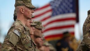 Katonáknak fejlesztették a péniszvédő művaginát, de Ön is megveheti