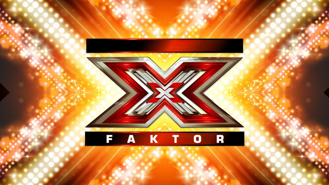 x-faktor-cover