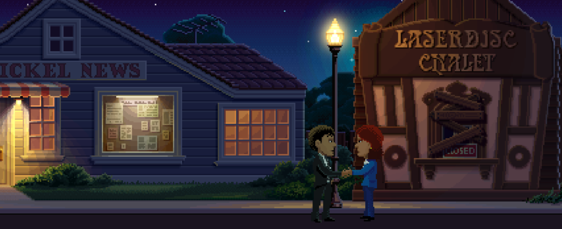 ThimbleweedPark-Agents-Street.png