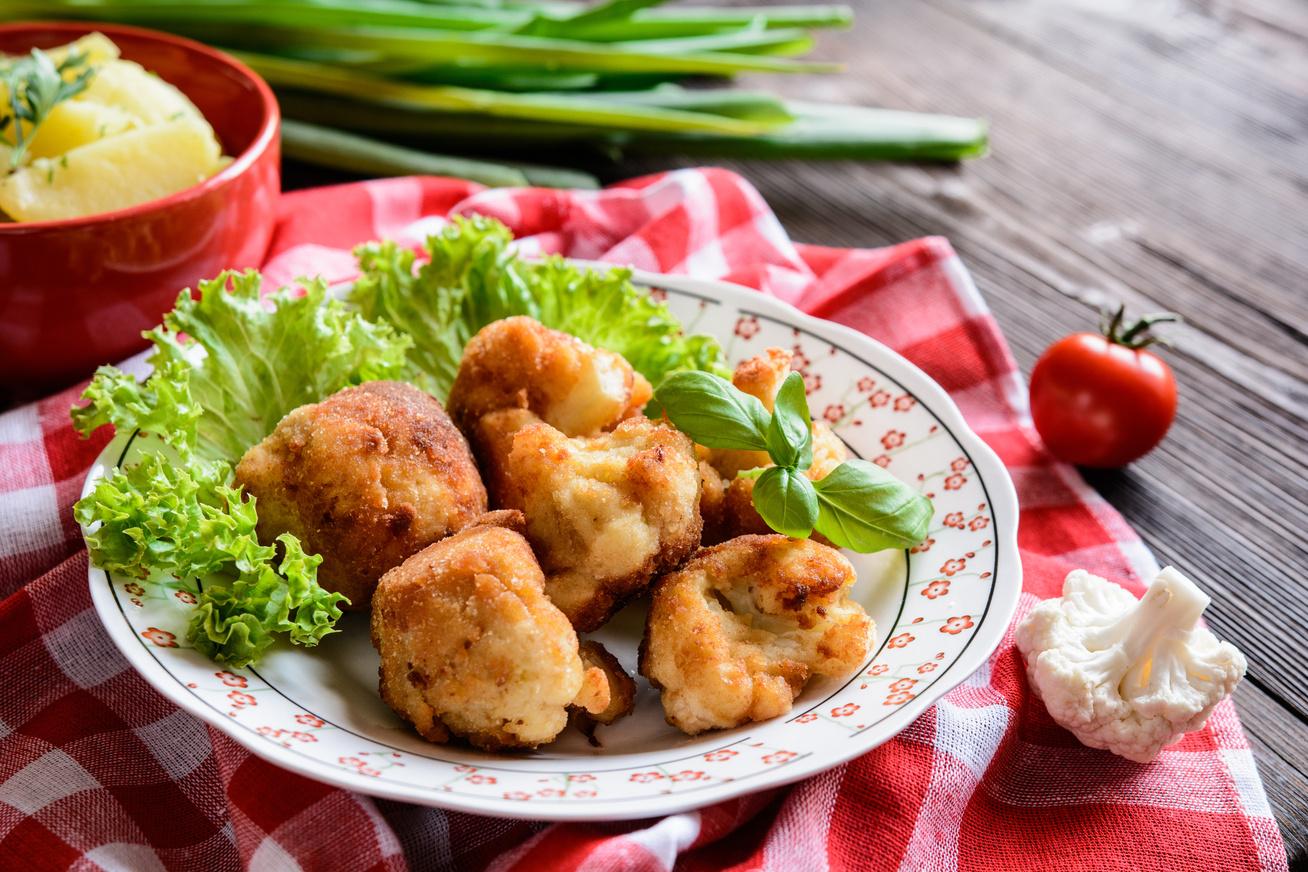 rantott-karfiol-recept