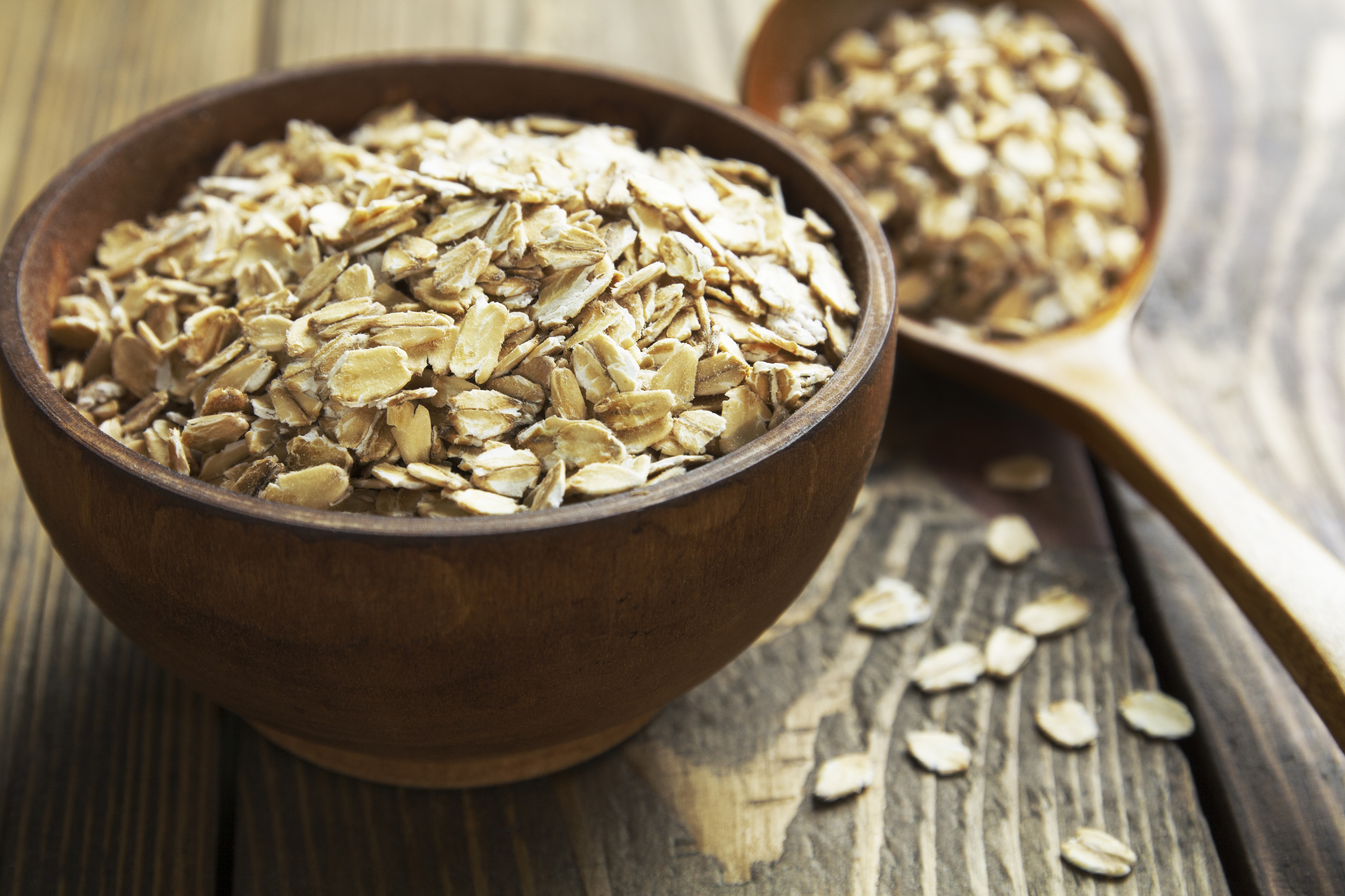 gyors fogyókúrás gabonafélék
