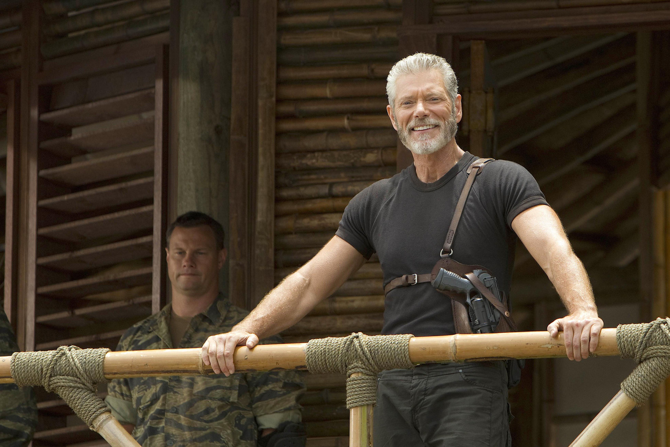 stephen-lang-cover