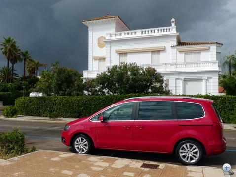 Fullextra: ház és autó a felső-középnek