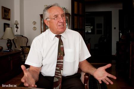 dr balogh zoltan 5