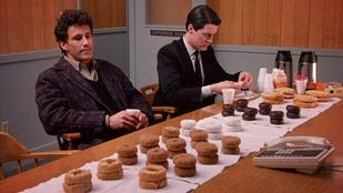 Ismeri a Twin Peaks-et? Itt van néhány különleges tény, melyekről biztos nem hallott még