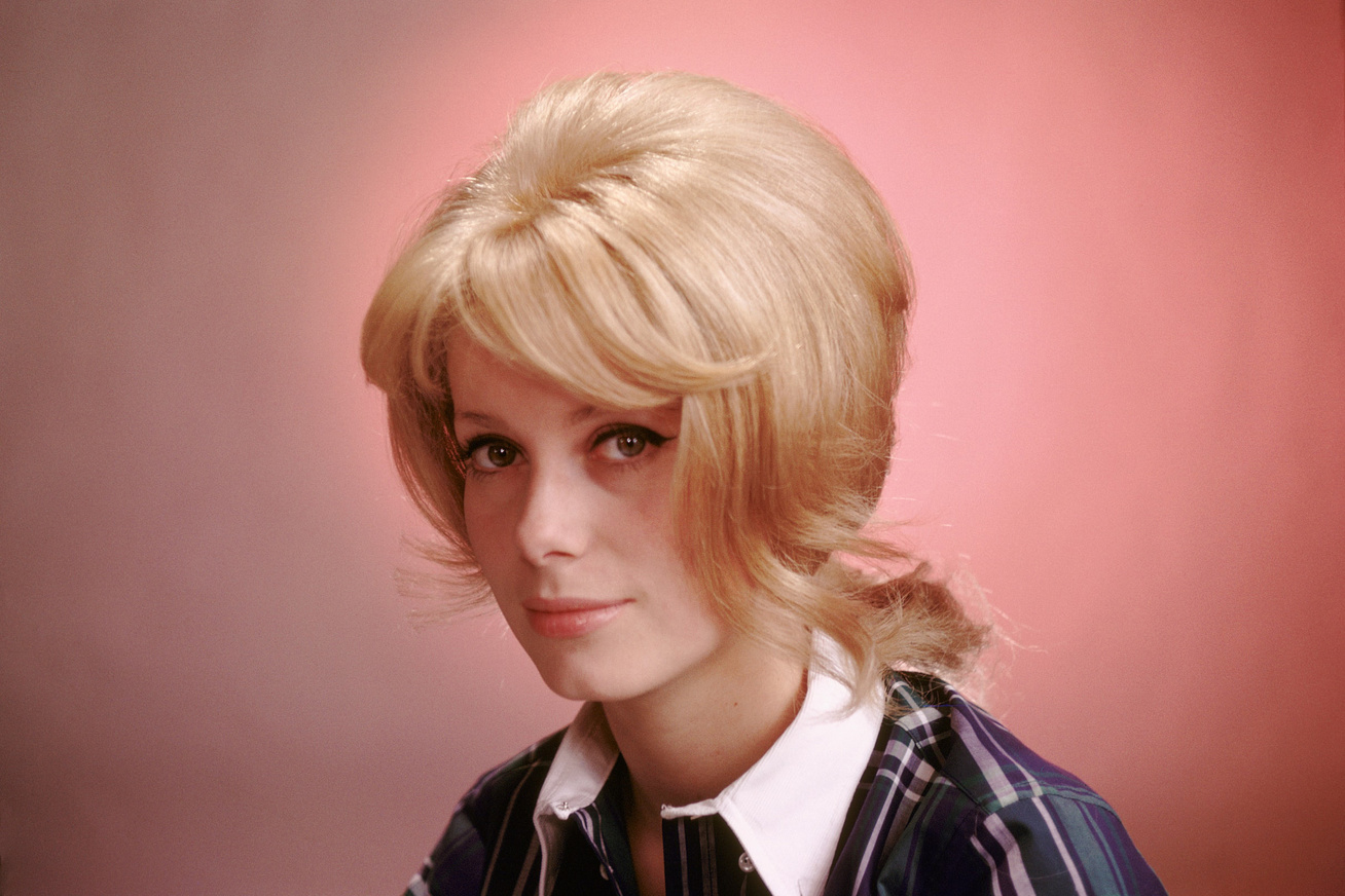 catherine-deneuve-cover