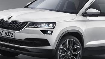Új autógyárat épít a VW Közép-Európában