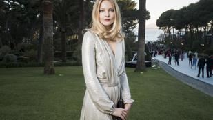 Mihalik Enikő nemsokára megérkezik a Cannes-i filmfesztiválra