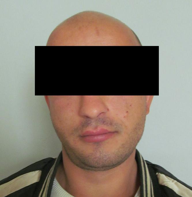 Balázs - társkereső Sajószentpéter - 30 éves férfi Ruszó Balázs vagyok, 27 éves.